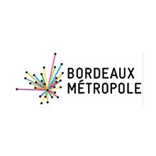 logo_birdeaux-metropole_parcoursfrance2018