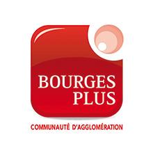 logo_bourges-plus_parcoursfrance2018