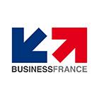 logo_businessfrance_partenaires-parcoursfrance2018