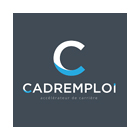 logo_cadremploi_partenaires-parcoursfrance2018