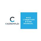 logo_cadremploi_partenaires-parcoursfrance2018_new