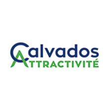 logo_calvados-attractivite_parcoursfrance2018