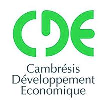 logo_cambresis-developemment-economique_parcoursfrance2018
