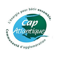 logo_cap-atlantique_parcoursfrance2018