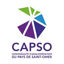 logo_capso_parcoursfrance2018