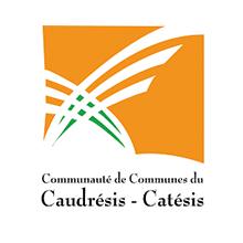 logo_caudresis-catesis_parcoursfrance2018