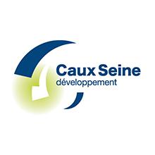 logo_caux-seine-dev