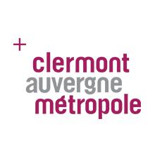 logo_clermont-auvergne_parcoursfrance2018