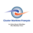 logo_cluster-maritime-francais_partenaires-parcoursfrance2018