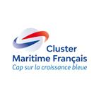 logo_cluster-maritime-francais_partenaires-parcoursfrance2018_new