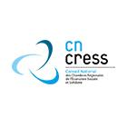 logo_cncress_partenaires-parcoursfrance2018