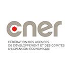 logo_cner_partenaires-parcoursfrance2018
