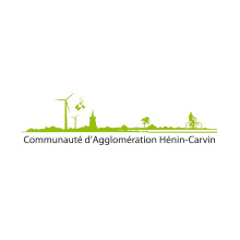 logo_communaute-agglomeration-henin-carvin_parcoursfrance2018
