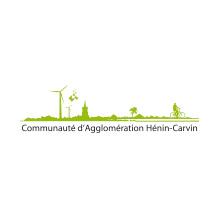 logo_communaute-agglomeration-henin-carvin_parcoursfrance2018