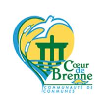 logo_communaute-de-communes-coeur-de-brenne_parcoursfrance2018