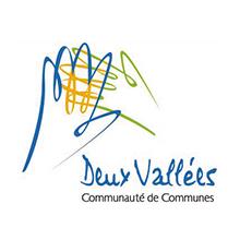 logo_communaute-de-communes-deux-vallees_parcoursfrance2018