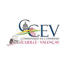 logo_communaute-de-communes-ecueille-valencay_parcoursfrance2018