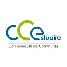 logo_communaute-de-communes-estuaire_parcoursfrance2018