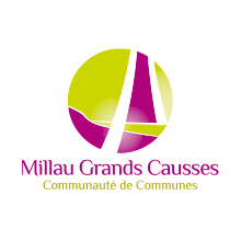 logo_communaute-de-communes-millau-grands-causses