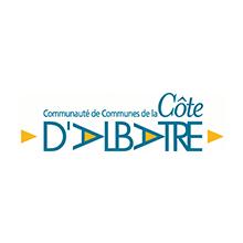 logo_cote-d-albatre