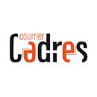 logo_courriercadres_partenaires-parcoursfrance2018