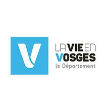 logo_dep_vosges