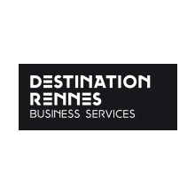 logo_destination-rennes