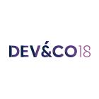 logo_deveco_partenaires-parcoursfrance2018