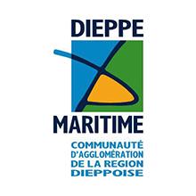 logo_dieppe-maritime