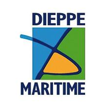 logo_dieppe-maritime_parcoursfrance2018