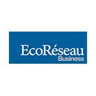 logo_ecoreseau-business_partenaires-parcoursfrance2018