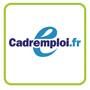 Découvrez les dernières offres d'emploi à proximité de Champagny-en-Vanoise avec notre partenaire Cadremploi.fr