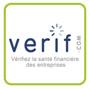 Trouvez des listes d'entreprises à Champagny-en-Vanoise et vérifiez la santé financière de vos futurs employeurs à proximité de Champagny-en-Vanoise avec notre partenaire Verif.com