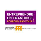 logo_entreprendre-en-franchise-parcoursfrance2018