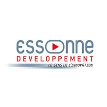 logo_essonne-developpement_parcoursfrance2018