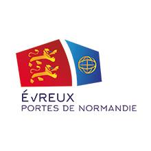 logo_evreux-portes-de-normandie_parcoursfrance2018