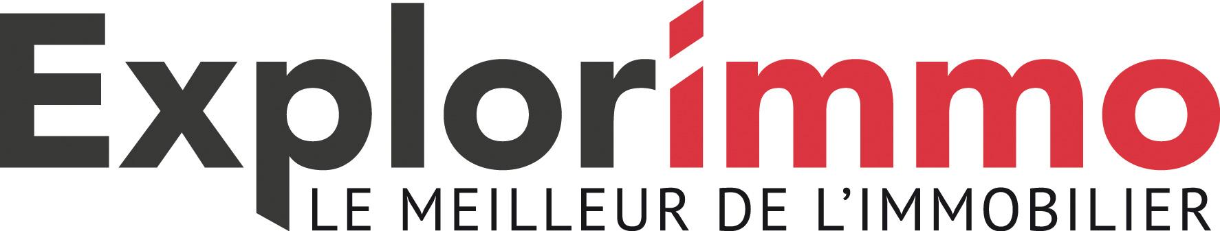 Explorimmo partenaire de Parcours France