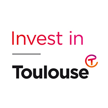 logo_exposants2017_invest-in-toulouse