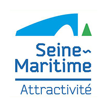 logo_exposants2017_seine-maritime-attractivite