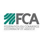 logo_fca_partenaires-parcoursfrance2018