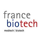 logo_france-biotech_partenaires-parcoursfrance2018