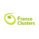 logo_france-clusters_partenaires-parcoursfrance2018