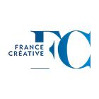 logo_france-creative_partenaires-parcoursfrance2018