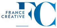 logo_france-creative_partenaires-parcoursfrance2018_750x350