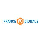 logo_france-digitale_partenaires-parcoursfrance2018