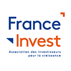 logo_france-invest_partenaires-parcoursfrance2018