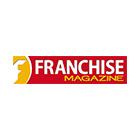 logo_franchise-magazine_partenaires-parcoursfrance2018