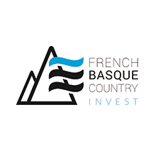 logo_french-basque-contry-invest_parcoursfrance2018