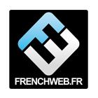 logo_frenchweb_partenaires-parcoursfrance2018