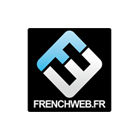 logo_frenchweb_partenaires-parcoursfrance2018_v2